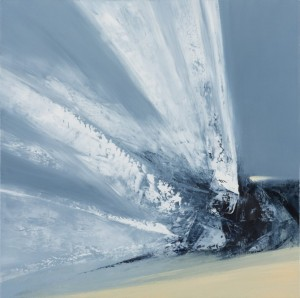 Sea Concerto by Neil Canning
