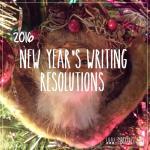 blogPOSTERnyresolutions16
