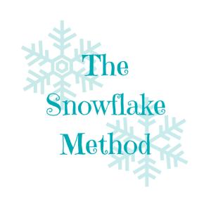 TheSnowflake Method